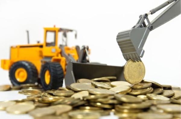 Troškovi operativnog korišćenja objekta i životnog ciklusa
