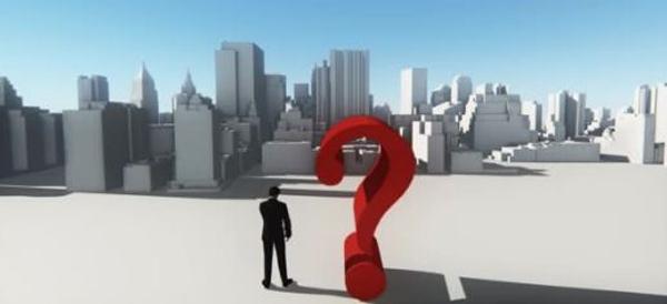 Da li ima smisla izgraditi model digitalnog blizanca?