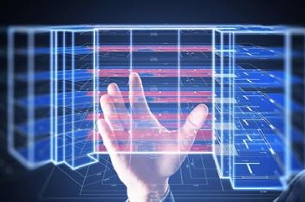 Upravljanje modelom digitalnog blizanca