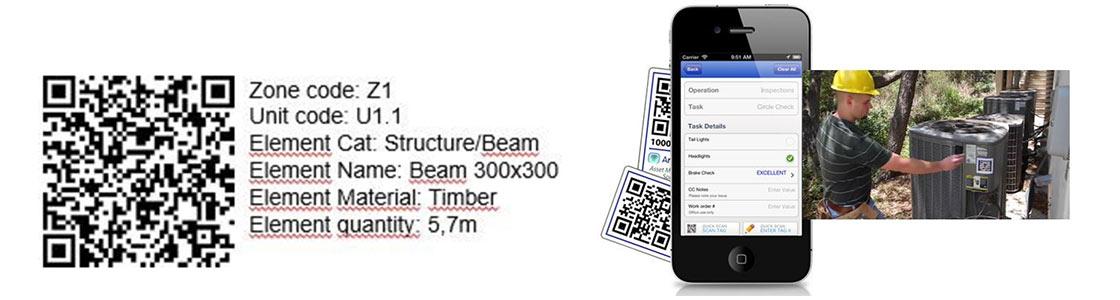 BIM 360 Cloud platform