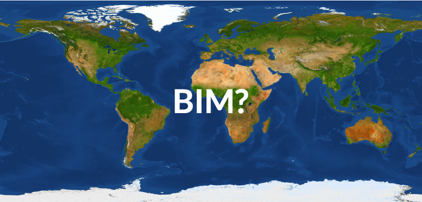 The BIM Modelling Convention